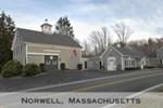 Photo of McNamara-Sparrell Funeral Home