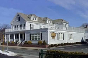 Photo of Fairhaven Funeral Home