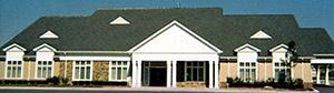 Photo of Gendernalik Funeral Home, Inc.