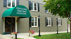 Photo of Lynch & Sons Funeral Directors - Lapeer