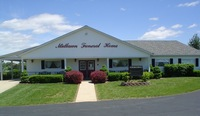 Photo of Midlawn Funeral Home & Memorial Gardens