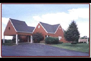 Photo of Skaja Bachmann Funeral Home - Crystal Lake