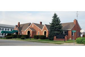 Photo of Gottenstroeter Funeral Home