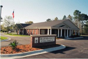 Photo of Bradford-O'Keefe Funeral Home - O'Neal Road