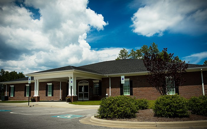 Photo of Pinecrest Funeral and Cremation Services