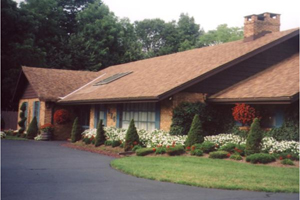 Photo of Pancoast Funeral Home