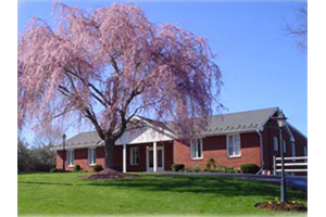 Photo of Johnson-Walton Funeral Home