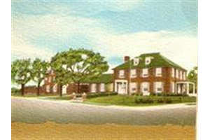 Photo of Rupell Funeral Home