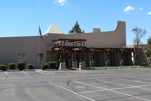 Photo of Daniels Family Funeral Services, Wyoming Chapel