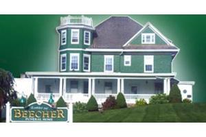 Photo of Beecher Funeral Home