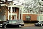 Photo of McMahon-Lyon & Hartnett Funeral Home Inc