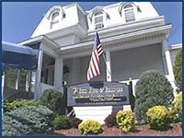 Photo of Betz, Rossi & Bellinger Family Funeral Homes