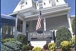 Photo of Betz, Rossi & Bellinger Family Funeral Homes