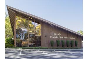 Photo of Wilson & Kratzer Chapel San Ramon