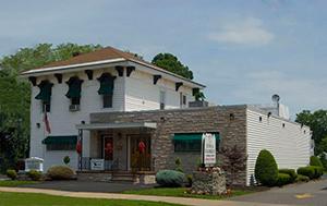 Photo of Enea Family Funeral Home