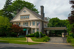 Photo of Applegate-Day & Enea Family Funeral Home