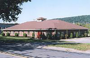 Photo of Enea & Ciaccia Family Funeral Home
