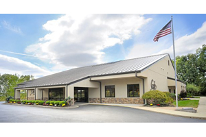 Photo of Geib Funeral Center & Crematory