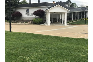 Photo of Toland-Herzig Funeral Homes & Crematory
