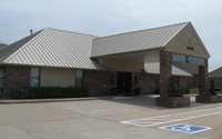 Photo of Barnes Friederich Funeral Home