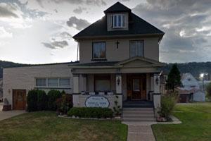 Photo of Joseph J Cardaro Funeral Home