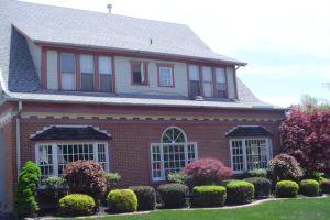 Photo of HUMMELL & JONES FUNERAL HOME, INC - WASHINGTON