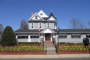 Photo of Neary Quinn Funeral Home