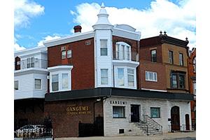 Photo of Vincent Gangemi Funeral Home Inc