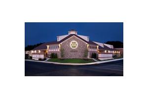Photo of DE BAPTISTE FUNERAL HOMES,INC.
