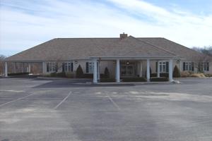 Photo of Nardolillo Funeral Home Inc