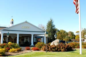 Photo of Thomas & Walter Quinn Funeral Home