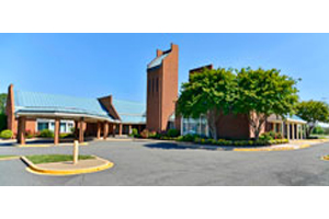 Photo of Nelsen Funeral Home - Richmond