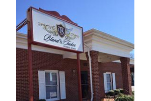 Photo of Bland & Tucker Funeral Home