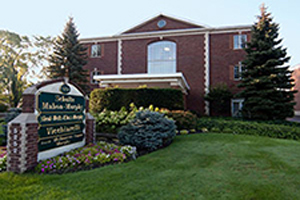Photo of Schulte Mahon-Murphy Funeral Home