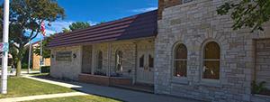 Photo of Max A. Sass Funeral Homes Milwaukee - Oklahoma Chapel