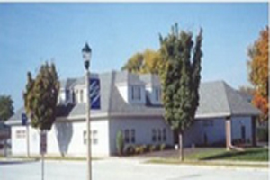 Photo of Jansen-Fargo Funeral Home