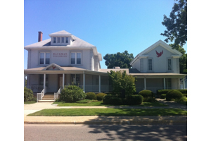 Photo of Hackman Family Funeral Homes - Hackman Chapel