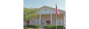 Photo of Roller-Ballard Funeral Home