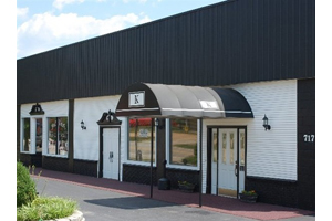Photo of Kirby & Family Funeral & Cremation Services