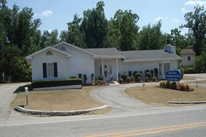 Photo of Twin Lakes Cremation Society & Funeral Home
