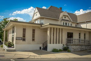 Photo of Forastiere Funeral Home