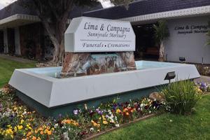 Photo of Lima Campagna Sunnyvale Mortuary