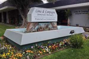 Photo of Lima Campagna Sunnyvale Mortuary