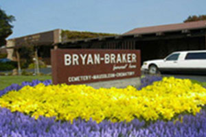 Photo of Bryan-Braker Funeral Home
