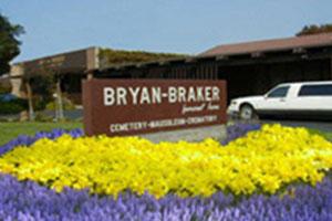 Photo of Bryan-Braker Funeral Home