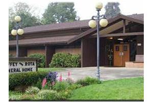 Photo of Claffey & Rota Funeral Home