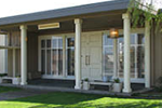 Photo of Eversole Mortuary