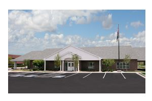 Photo of Newcomer Cremations, Funerals & Receptions