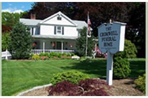 Photo of Cromwell Funeral Home