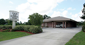 Photo of Ammen Family Cremation & Funeral Care
